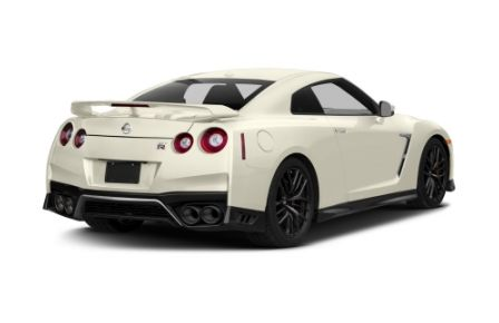 nissan gt r neufs vendre chomedey. Black Bedroom Furniture Sets. Home Design Ideas