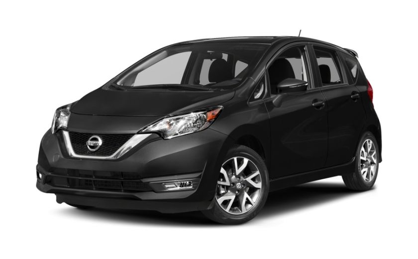 voiture neuve nissan versa note 2018 vendre chomedey. Black Bedroom Furniture Sets. Home Design Ideas